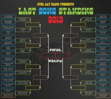 last_song_standing_round2