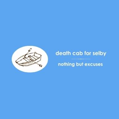 deathcabselby