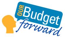 budget talks 2