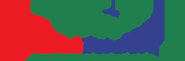 Manitoba Forward web banner