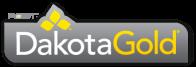 dakota_gold_logo