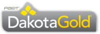 dakota_gold_logo