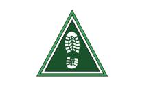 green-step